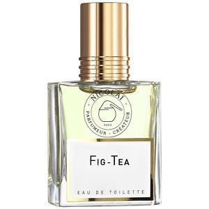 Nicolai-Eau-de-Toilette-unisex-fig-tea-NIC1041-30ml