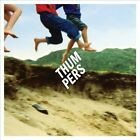 Galore [Slipcase] by Thumpers (CD, Feb-2014, Sub Pop (USA))