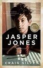 Jasper Jones by Craig Silvey - Paperback 2010
