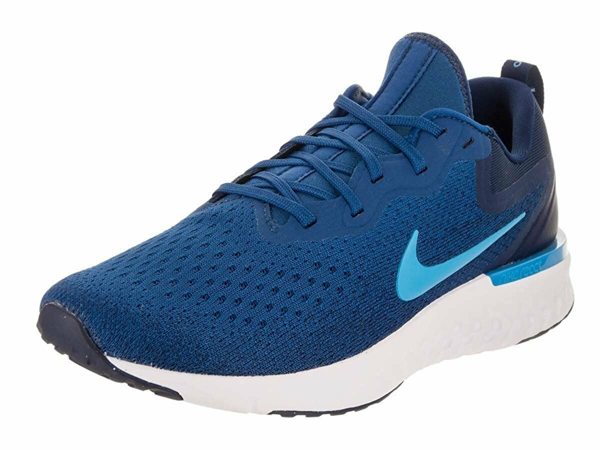 Homme NIKE Odyssey React Chaussure de course