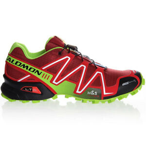 salomon speedcross 3 price check peru