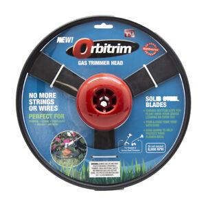Orbitrim-Gas-Trimmer-Head