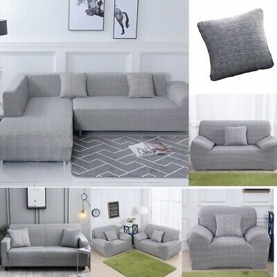 Ebay Couch Seat Covers