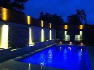 6m-x-3-5m-Fibreglass-Pool-Kit-Lifetime-Structural-Warranty