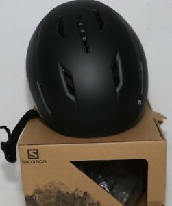 Salomon-Unisex-Allround-Ski-und-Snowboardhelm-EPS-4D-Ranger-59-62-cm