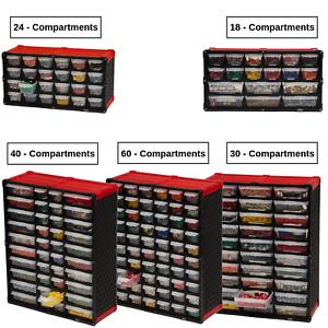 Portable-outils-de-stockage-de-petites-pieces-Organisateur-Craft-Cabinet-compartiments-tiroirs