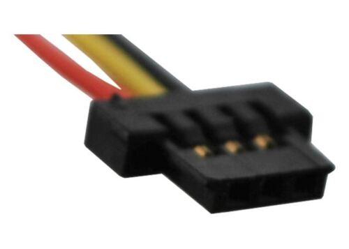 Batería Fit CE TomTom FMB0829021142 1100 mAh Li-Ion