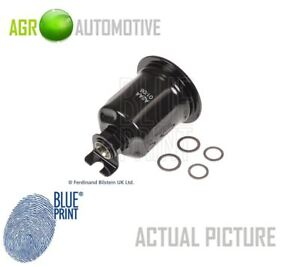 BLUE-PRINT-ENGINE-FUEL-FILTER-OE-REPLACEMENT-ADT32338