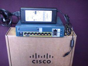 CISCO-ASA5505-SEC-K9-Security-Plus-Firewall-UL-1GB-9-2-IOS-5505-5-YEAR-WARRANTY