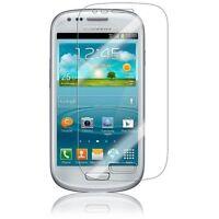 Samsung Galaxy S3 mini Panzerglas 9H Schutzfolie Schutzglas Panzerfolie Original