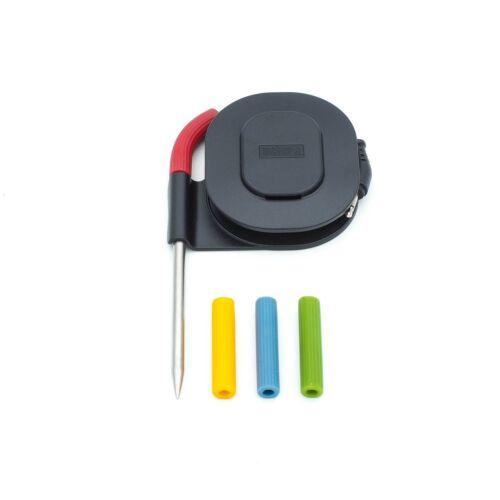 Weber 7211 igrill Pro viande Capteur thermique pour tous les igrill-Modèles