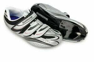 New-Shimano-R077-Ro77-Road-bike-cycling-Shoes