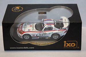 IXO-LMM035-Dodge-Chrysler-Viper-GTS-R-2002-Le-Mans-Racing-Cars-Diecast-1-43