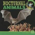 Nocturnal Animals by Kelli L Hicks (Paperback / softback, 2012)