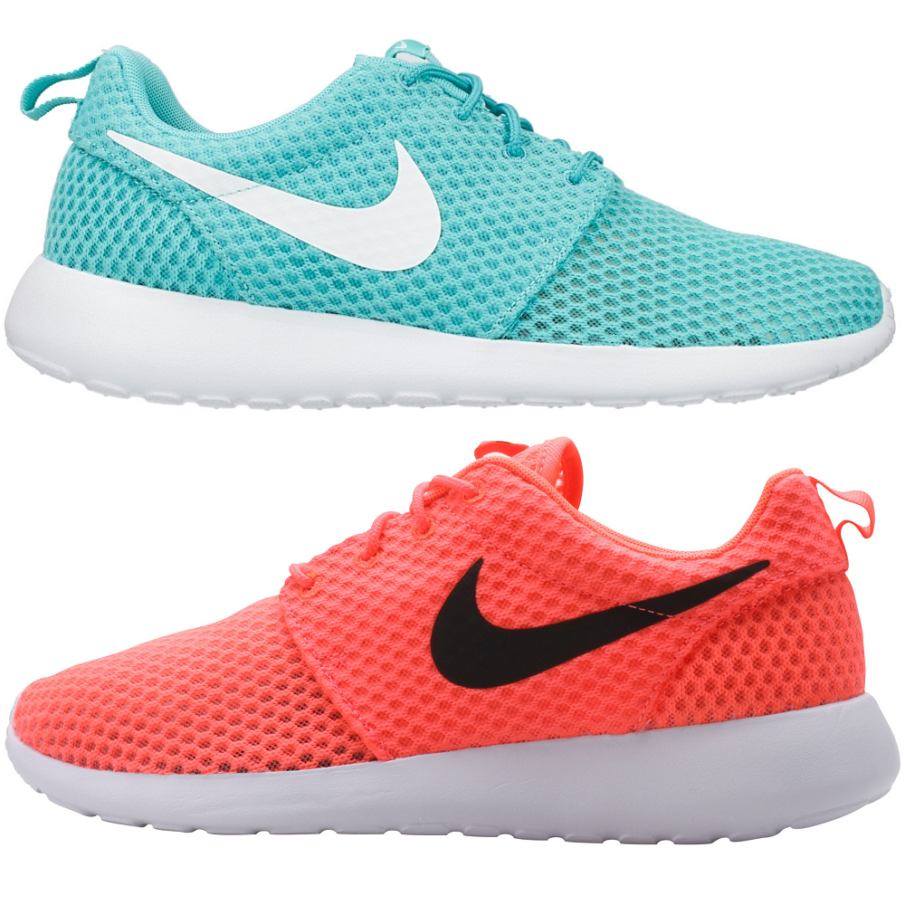 sale retailer 9fdb7 9f92d NIKE ROSHE ONE BR 44-45.5 Nrosheone rosherun breathe breeze breeze breeze  kaishi free 9f650c ...