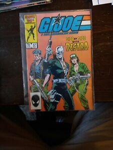 G-I-Joe-A-Real-American-Hero-57-Marvel