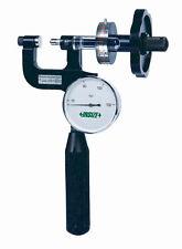Portable Rockwell Hardness Tester Hardness Scale Hra Hrb Hrc Hrd Hrf Hrg
