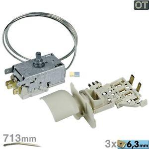 Frigoriferi E Congelatori Elettrodomestici Termostato Whirlpool 481228238175 Aa13-33u1482 A130696 A130696r