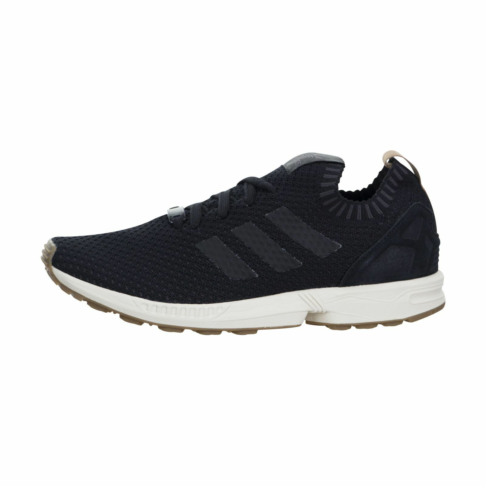 Cheap Nice Adidas ZX Flux Primeknit on the sale