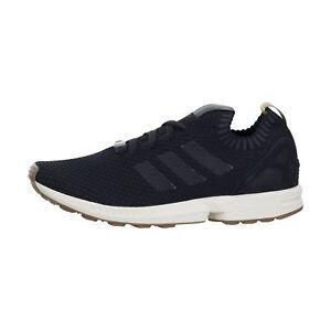 ZX Flux Primeknit Sneakers BA7371