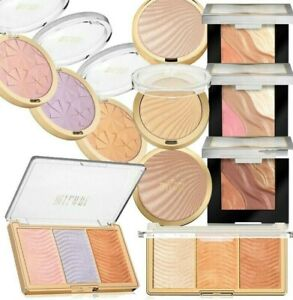 Milani-Highlighter-Strobelight-Stellar-Hypnotic-Glow-Powder-Pick-Any-Style