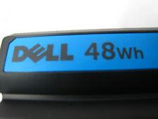 Dell Inspiron 5520 5720 7520 7720 17 15r 5420 Battery Genuine OEM Original P8TC7