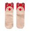 Women-Mens-Socks-Funny-Colorful-Happy-Business-Party-Cotton-Comfortable-Socks thumbnail 13
