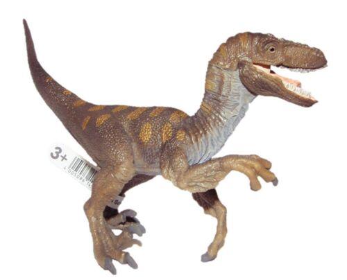 Schleich divers dinosaures dinosaures dinosaures JEU et sammelfiguren Enfants
