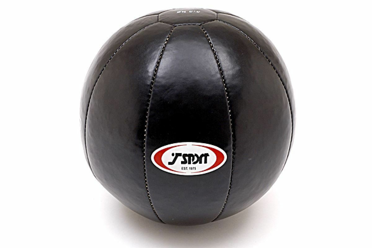 Medicine Ball Fitness Weight Training Medicine Ball Gym  Sports T-Sport 5.5kg  incentive promotionals