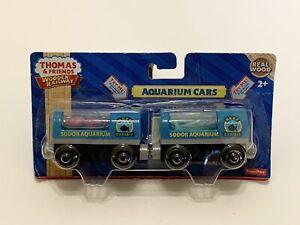 Thomas-And-Friends-Wooden-Railway-Light-Up-Aquarium-Cars