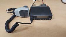 Kenwood TK-880 Two Way Radio with microphone (UHF)