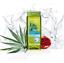 thumbnail 2 - Yves Rocher Hair Shampoo Anti Dandruff Pomegranate Extract Vegan Herbal 300 ml