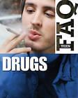Drugs by Ann Kramer (Hardback, 2010)