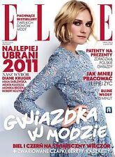 Prada Ice Blue Guipure Lace Fit & Flare Midi Dress IT 44 rrp £3K 10/12 Unworn