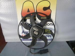 Ventola-radiatore-motore-BMW-SERIE-5-3137229009