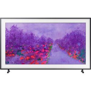 Samsung UE55LS03NAUXXU The Frame 55 Inch 4K Ultra HD Smart LED TV 4 HDMI