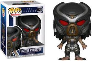 Pop-Vinyl-The-Predator-Fugitive-Predator-with-chase-Pop-Vinyl