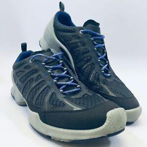 Ecco-Biom-Natural-Motion-Womens-Running-Shoes-Sneakers-US-8-EU-41