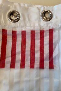 Paire-de-rideaux-a-oeillets-blancs-140-x-240-cm