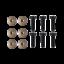 DRAW-TITE-CLASS-III-IV-75578-JEEP-LIBERTY-ALL-STYLES-08-12