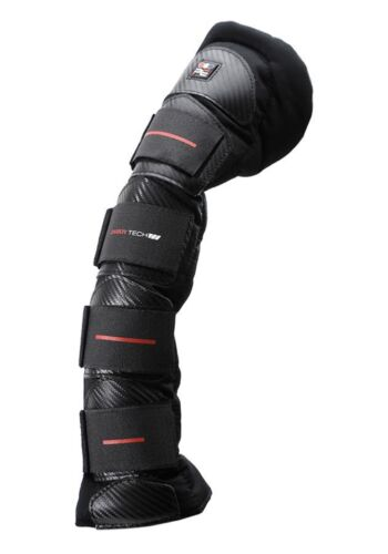 Premier Equine Carbon Tech Anti Slip Tail Guard 6136