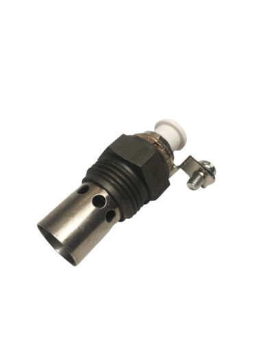Flammglühkerze Glühkerze für Case IH//IHC 3210 3220 3230 4210 4230 4240
