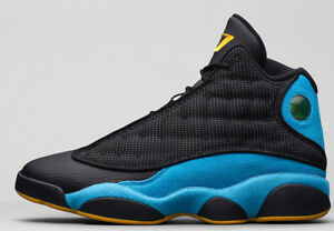 new styles f4180 e7bc6 Image is loading Nike-Air-Jordan-13-XIII-CP-PE-size-