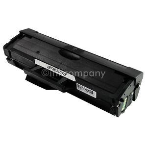 1x-XXL-cartuccia-di-Toner-per-Samsung-Xpress-M2020-M2022W-M2070-M2026W-CARTUCCIA