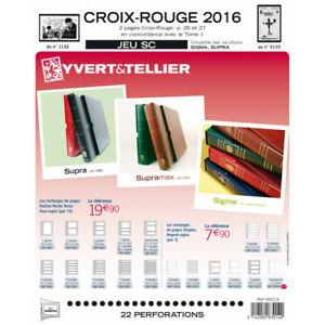 Jeux-SC-France-carnets-Croix-Rouge-2015-2016-avec-pochettes-de-protection