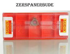 1 Wendeplatte 266RG-16VW01A001M 1125 Sandvik Gewindedrehen