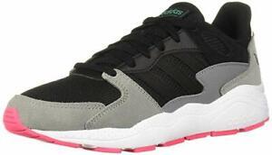 ventaja sin perspectiva  adidas Women's Chaos EF1060 Sneaker 9.5 US Size | eBay