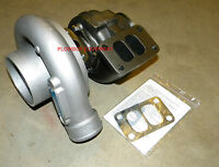 Turbo For Case Ih J802770 Mx100 Mx110 Mx120 Mx135 Mx150 Mx170 1150g 850h 850k