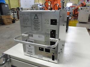 DSQC 539, 3HAC 14265-1, ABB Power supply, ABB Robotics, ABB, ABB robot, DSQC 539