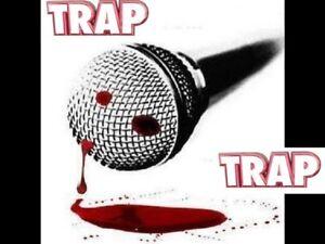 Details about TRAP VOCAL SAMPLES VOICE SOUNDS RAP CHANTS Hip Hop Trapstep  MPC xl Maschine Fl
